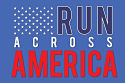 darren,kavinoky,run,across,america,whats,my,win