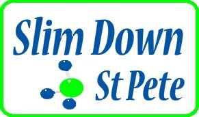 slim-down-st-pete-itg-diet-tampa-bay-florida