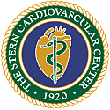 stern-cardiovascular-cardio-center-memphis-tennessee-germantown