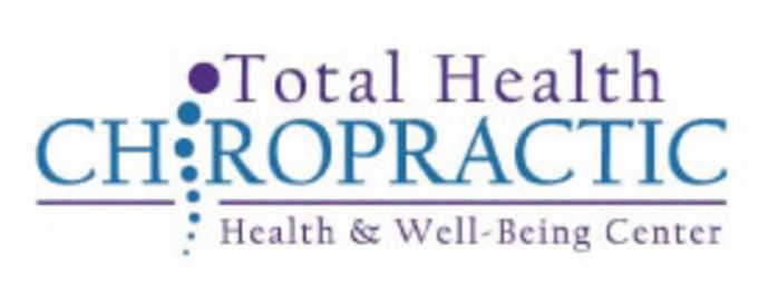 total,health,tampa,weight,loss,ITG,diet,charles,rice,chiropractic