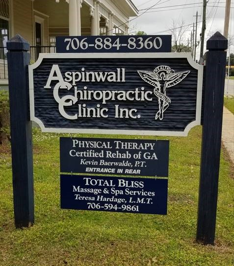 aspinwall-chiropractic