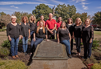 aspinwall-chiropractic-clinic-staff