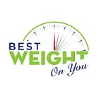 best-weight-on-you-loss-ITG-florida