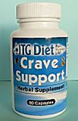 crave-support-weight-loss
