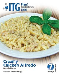 creamy-chicken-alfredo-lunch-box-itg-keto-ketosis-weight-loss-marshmallow