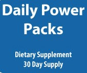 daily-power-pack-supplement