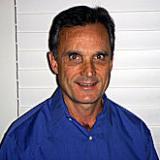 Dr. John DeCosmo