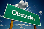 Obstacles-JP-New-Blog