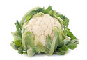 cauliflower,recipes,itg,diet,plan