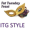 fat-tuesday-itg-diet-style