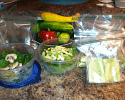 prepping-diet-meal