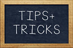 tips-and-tricks.jpg