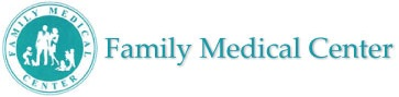 family-medical-center-orlando-florida-weight-loss-ITG
