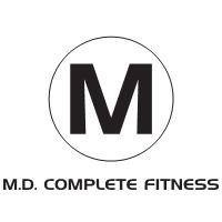 md-complete-fitness