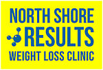 north-shore-results-weight-loss-lake-bluff-illinois