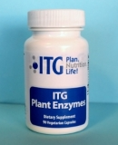 itg-diet-plant-enzymes