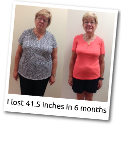 cherry-orlando-weight-loss