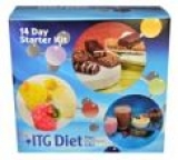 itg-diet-14-day-starter-kit