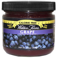 Walden Farms Grape Spread