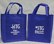 ITG Cloth Bag