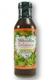 Walden Farms Balsamic Dressing