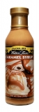 Walden Farms Caramel Syrup