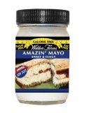 Walden Farms Mayo