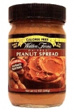 Walden Farms Peanut Butter