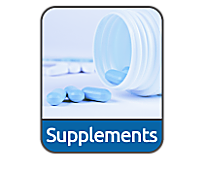 ITG-supplements