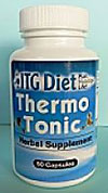 thermo-tonic
