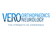 Vero-Ortho-Beach-Florida-Weight-Loss